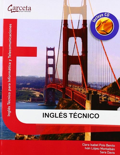 Nuevo Curso de Inglés en Soho English – Inglés Técnico para Informática