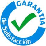 Academia de Inglés Soho English Garantía de Satisfacción