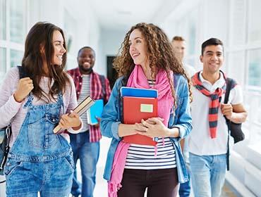 Cursos de Preparacion Examenes Cambridge Alicante
